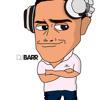 Wisin Y Yandel - Rakata (Club Intro & Outro - DJBarrEdit)