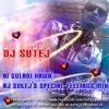 Hi Gulabi Hawa..... DJ Sutej's Special feeling Mix...
