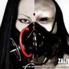 [Hit It promo songs] Zaliva-D - Psycho skillet