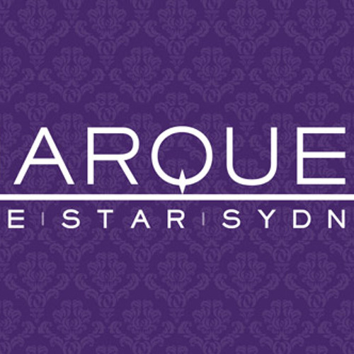 EXRAY's MARQUEE entry mix  ***FREE DOWNLOAD NOW UP***