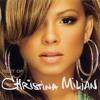 Christina Milian- Gonna Tell Everybody (Screwed & Chopped By DJ Ja Boi)