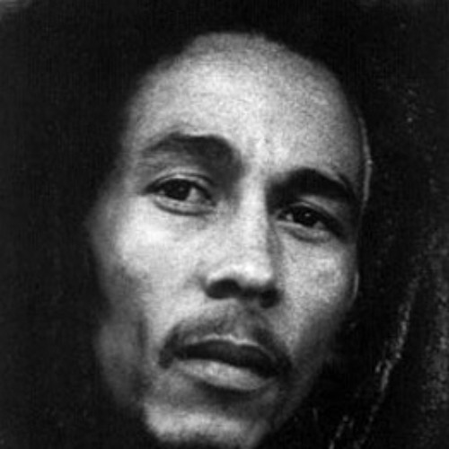 Could You Be Loved (Helius Carpathia Remix) - Bob Marley