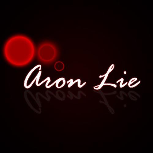2PM - Again & Again COVER **Remake