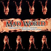 Madworld Re-Write...This is more...classical version of the song...