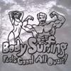 Body Surfing (Hansi Remix)