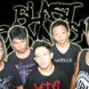 Blast Cannon - This My Destiny