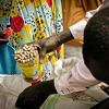 South Sudan: the challenge of going home