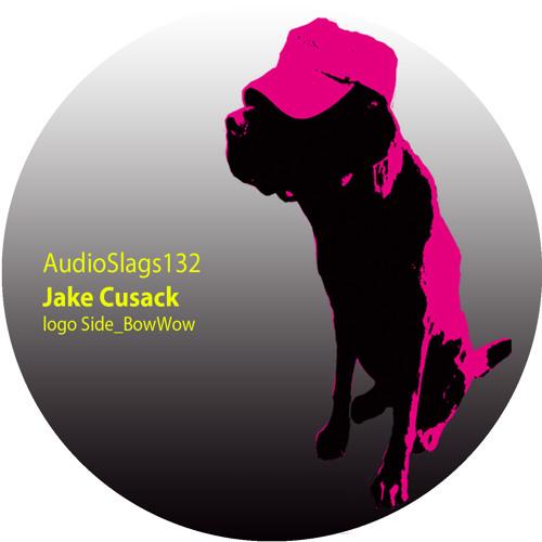 Jake Cusack - BowWow - Free Download