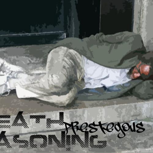 Breath reasoning