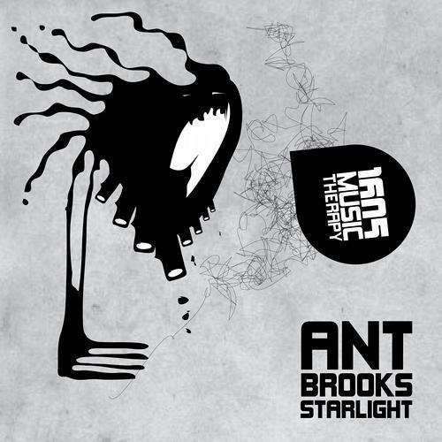 Ant Brooks - Starlight [1605] (FREE DOWNLOAD)