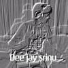 dj srinu  Mallanna swammy 3marr mix 9866267721