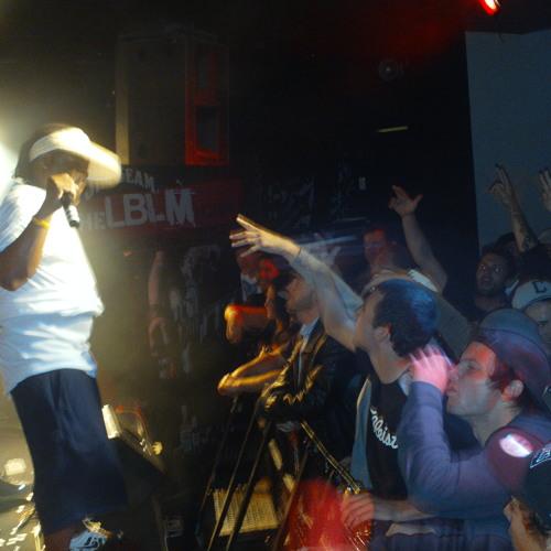 "DAS EFX ft Redman ""rap scholar"" vs tyga ft drake inst ""still got it"" remixed by Dj Sus Australia"