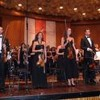 Turkish youth orchestra plays at Beethovenfest