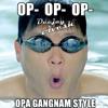 PSY - Gangnam Style [Deejay Avesh Remix] mp3