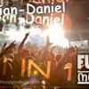 Cristian-Daniel - Fu*kin Music [POWERED BY All IN 1]