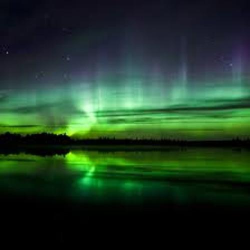 Die Tagtraumtaenzer feat. Salted Souls - Interstellar Solar Winds