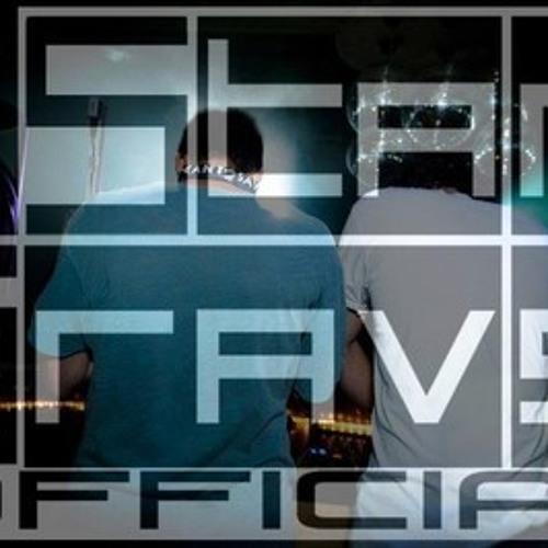 Brady & Treyy G - Money Drugs and Hoes (Stan Gravs Remix)