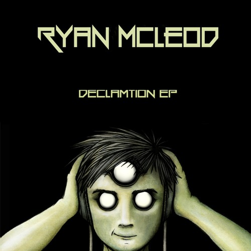 Declamation (Original Mix)