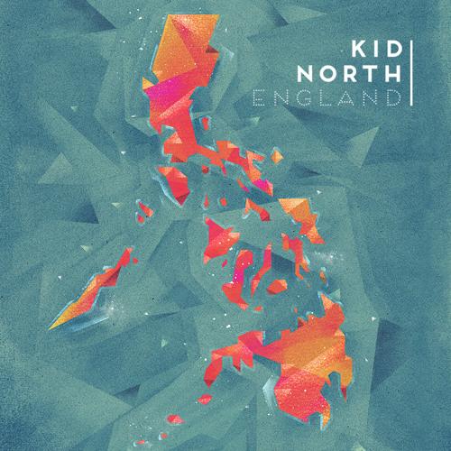 Kid North