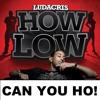 Ludacris - HOW LOW CAN YOU HO! (Ludacris mashup by DJ Rockstar)