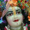 Om Namo Bhagavate & Hare Krishna