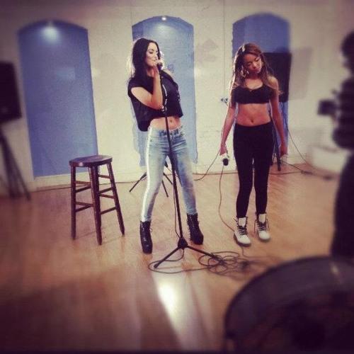 Rita Ora RIP Acoustic Hatty Keane Ft Imarni Blue