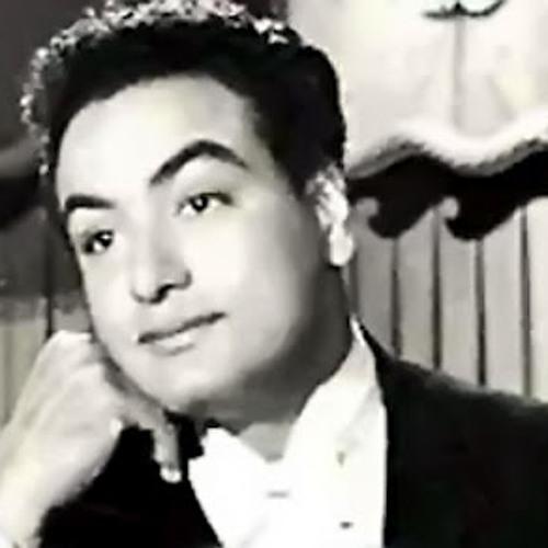 محمد فوزي - كلمني طمني