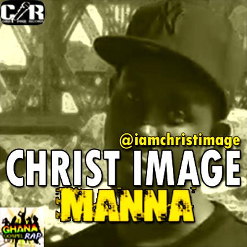Manna Promo Tracks
