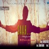 DJ Sahul Ft. Nazar-(Edit And Remix)-www.DJMix4u.com