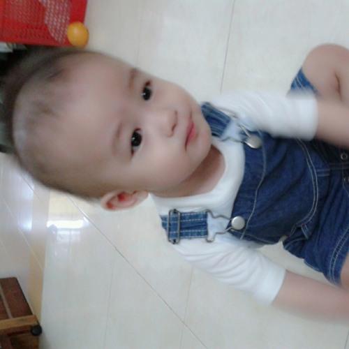 My Brother Cute Sound (不要开太大声)
