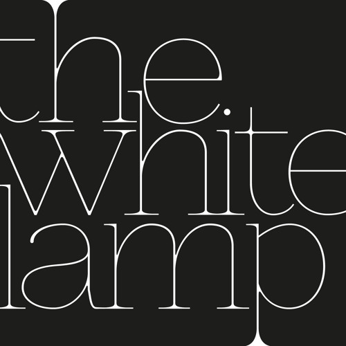 THE WHITE LAMP -MAKE IT GOOD REMIX-GALACTIC DISCO MIX
