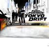 Fast And Furious - Tokyo Drift (Remix)