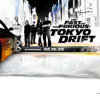 Download Mp3 Soundtrack Fast And Furious - Tokyo Drift (Remix)