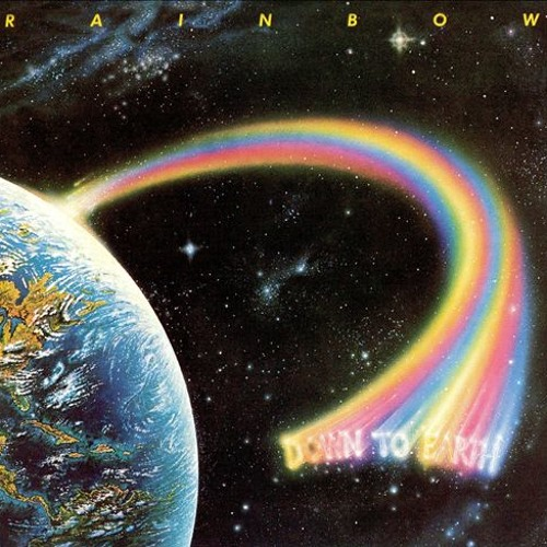 12 All Night Long [#][-][Cozy Powell Mix]-Rainbow