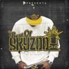 DJ Prince Presents - The Best of Skyzoo (Podcast Mixtape)