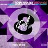 Oscar GS - I CAN YOU SEE ( Jose David Martinez y Packito Alias Remix )