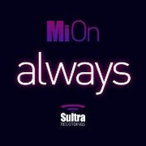 MiOn - Always (Club Mix)