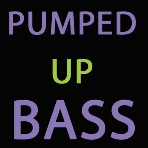 Viking Breakdance - Pumped up Bass (Free Download)