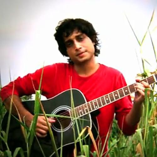 Nikhil D'souza - Nobody Saw Them But You