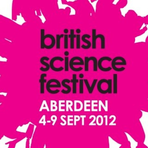UCL News Podcast (27/09/12) - Dr Geraint Jones at the British Science Festival
