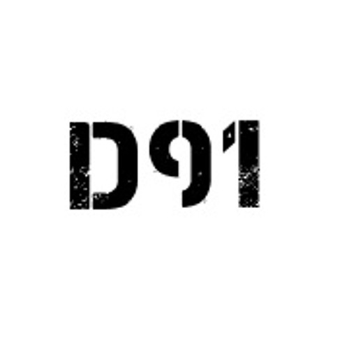 D91 - FREE DOWNLOAD!