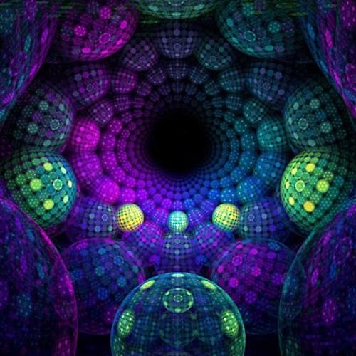 DreamBase - Acid Waves