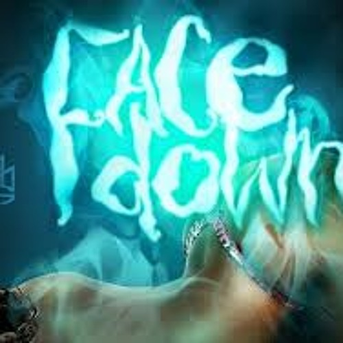 DJ IrfanAPR ft. DJ Joker- Face Down (Hardstyle)