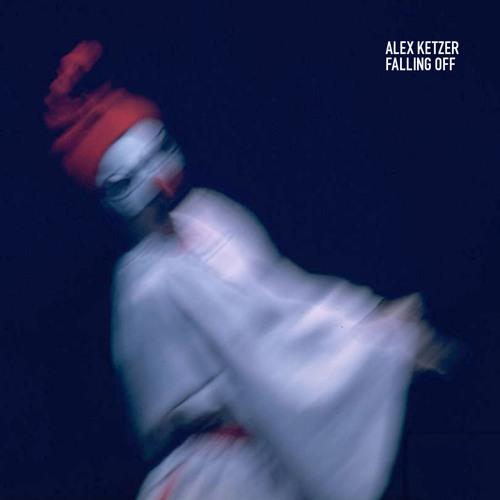 Alex Ketzer – Together