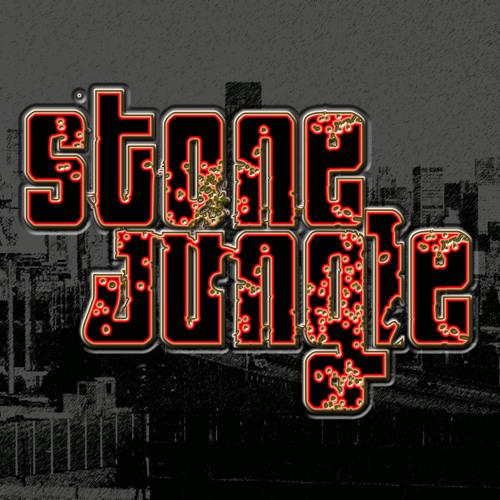 Stone Jungle