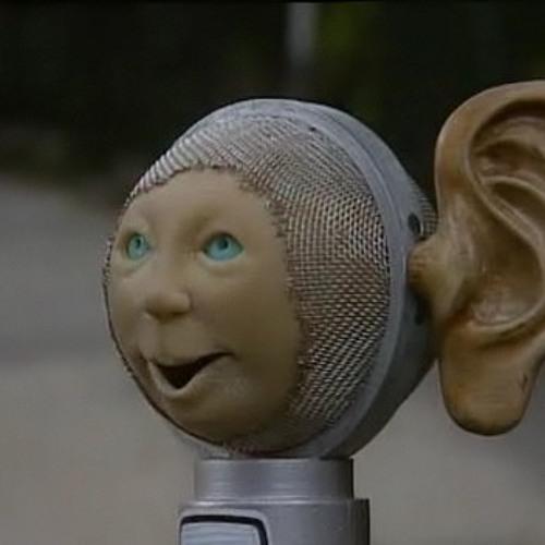 Felix le sifflet-Bricolage