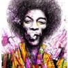 Freedom [Jimi Hendrix]