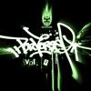 Homebrew - Basketball Court (Perverse remix) [FKOF free download]