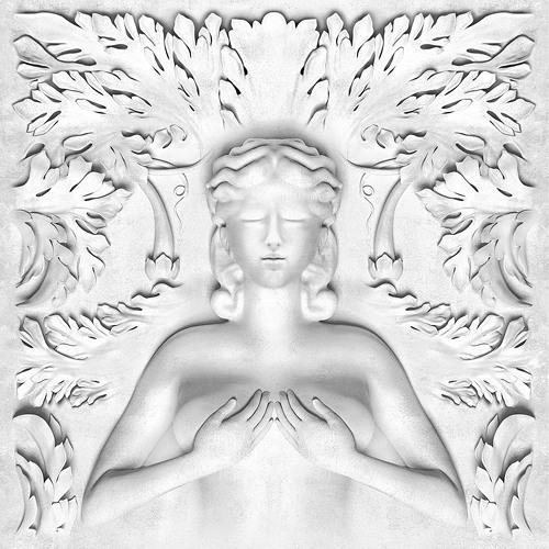 Bliss feat. John Legend & Teyana Taylor
