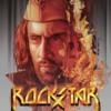 Jo Bhi Mein  Rockstar
